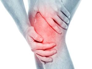 Почему болят ноги и колени что делать
