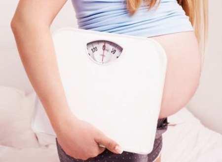 Сосудистые звездочки на руках при беременности