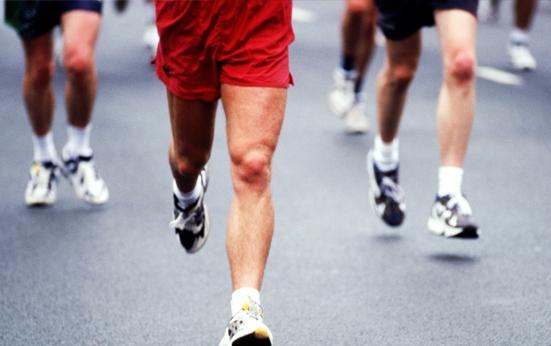 Изображение - Стерся коленный сустав что делать beg-bodubuilding-1