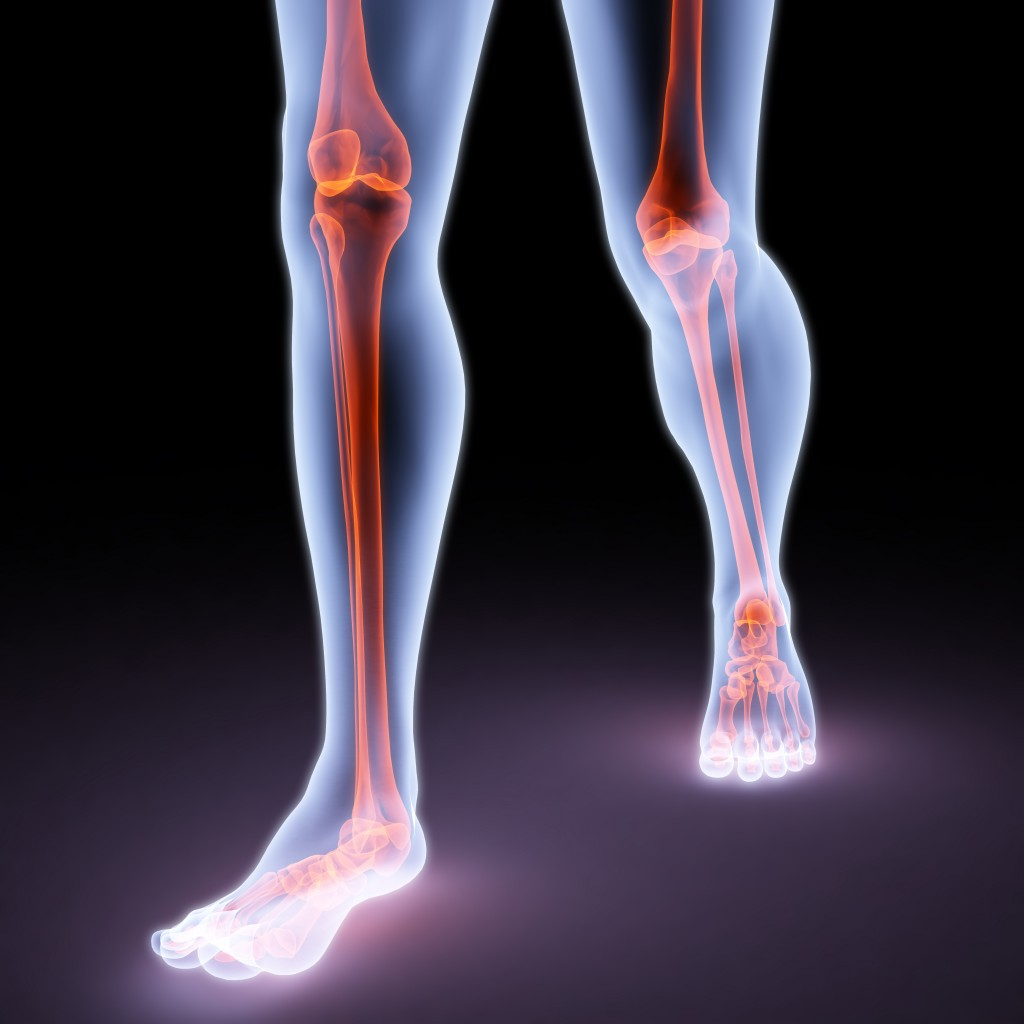 Почему болят ноги рак thumbnail
